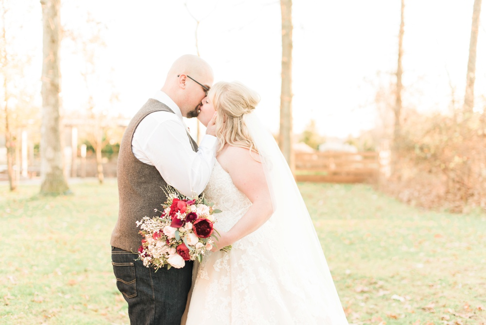 brookshire-delaware-ohio-december-wedding_0041.jpg
