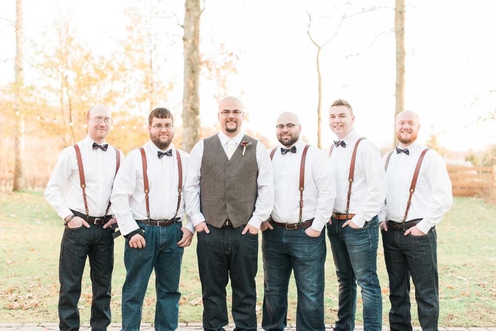 brookshire-delaware-ohio-december-wedding_0045.jpg