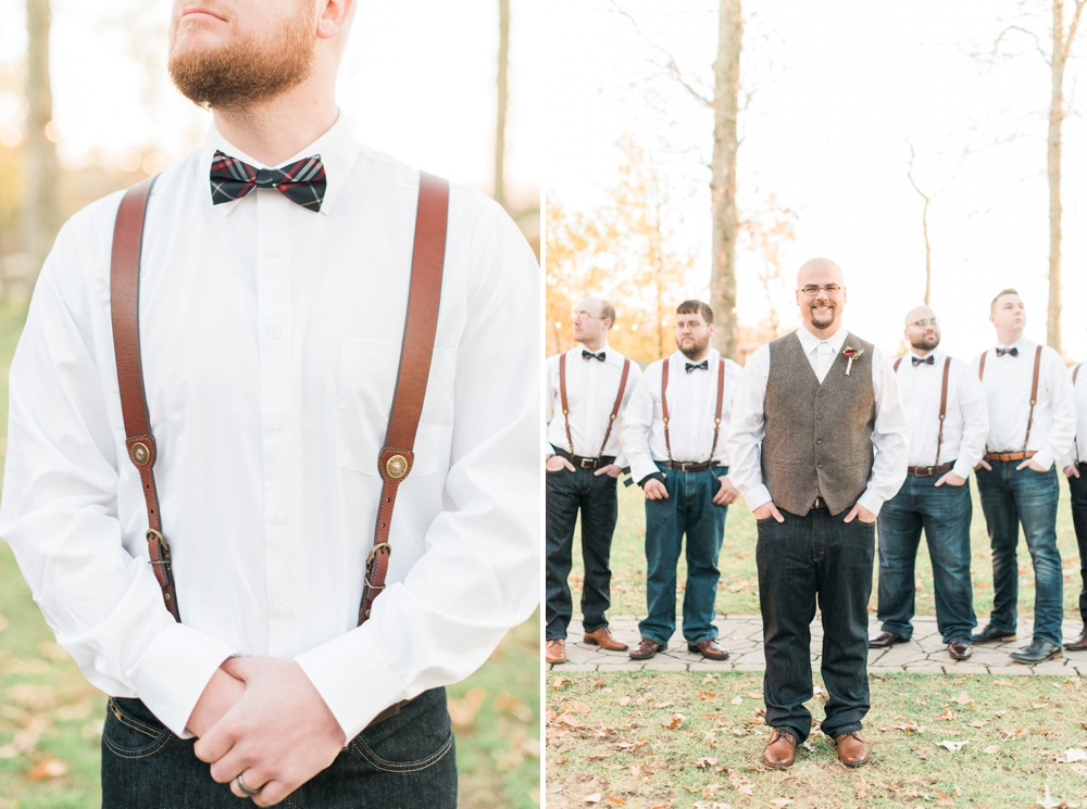 brookshire-delaware-ohio-december-wedding_0049.jpg