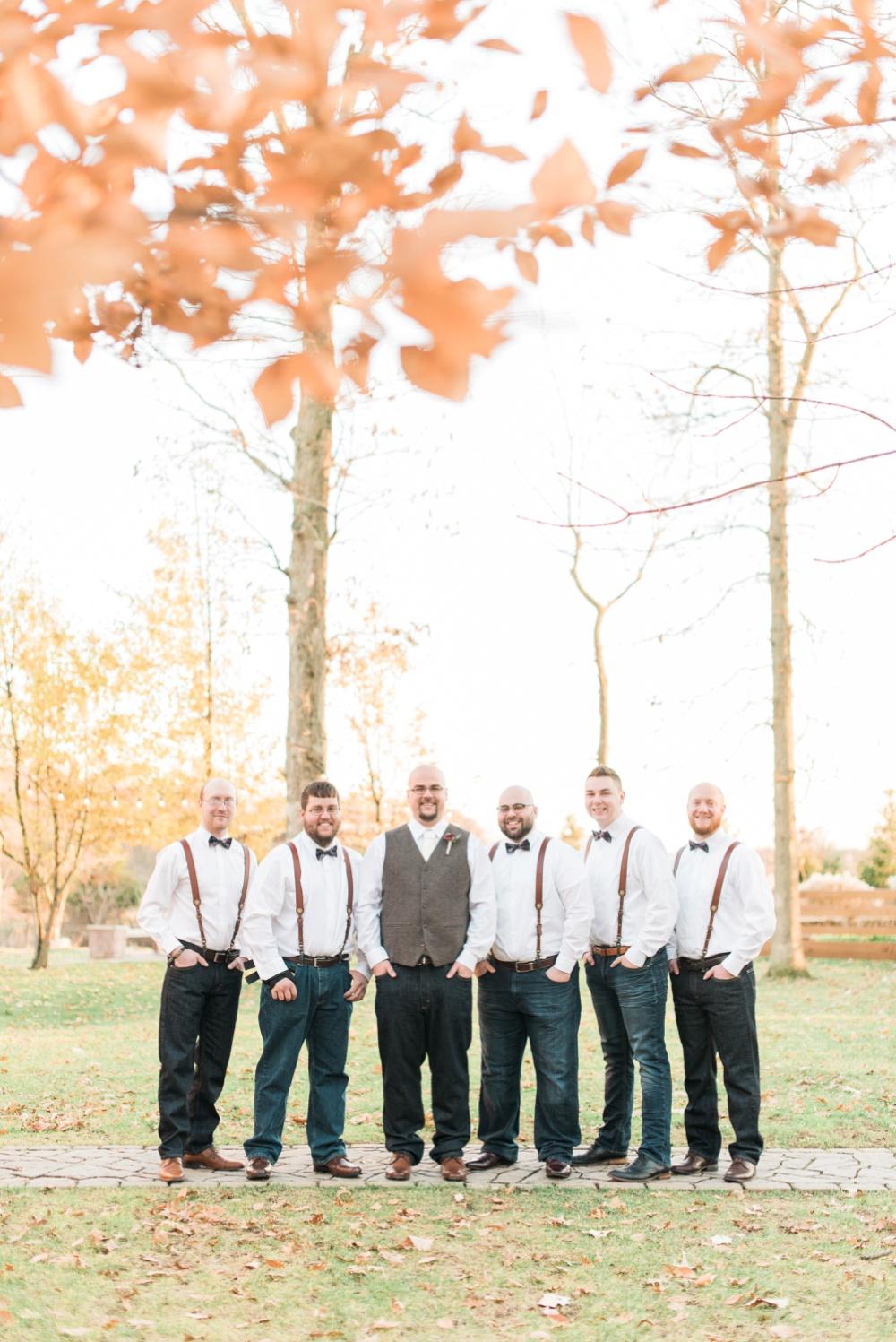 brookshire-delaware-ohio-december-wedding_0048.jpg