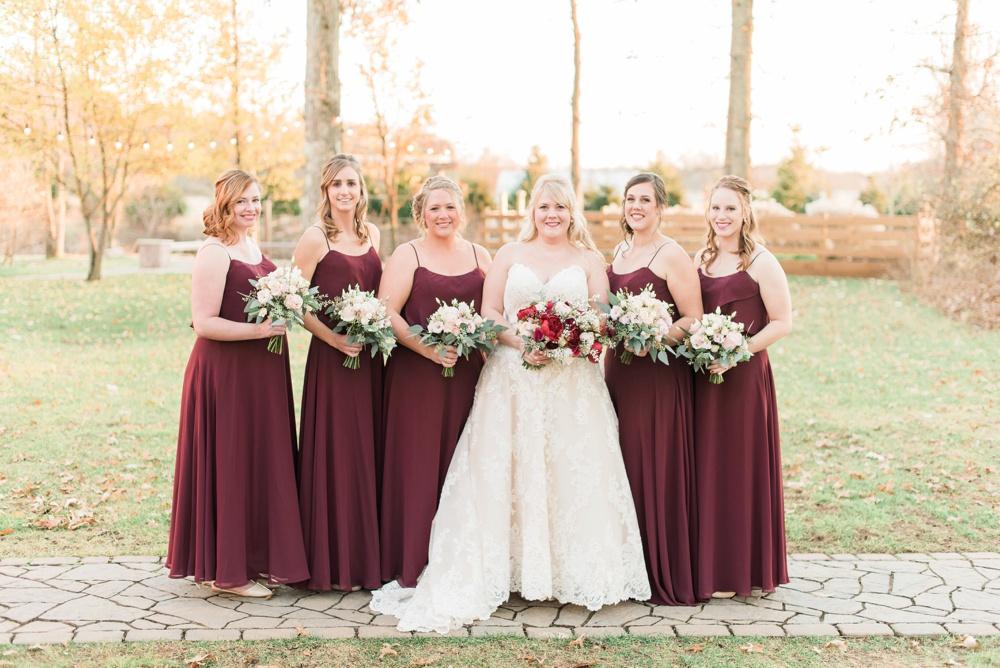 brookshire-delaware-ohio-december-wedding_0050.jpg