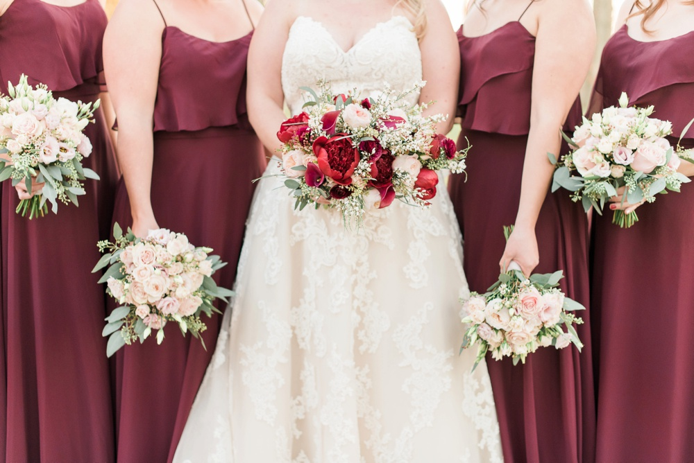 brookshire-delaware-ohio-december-wedding_0052.jpg