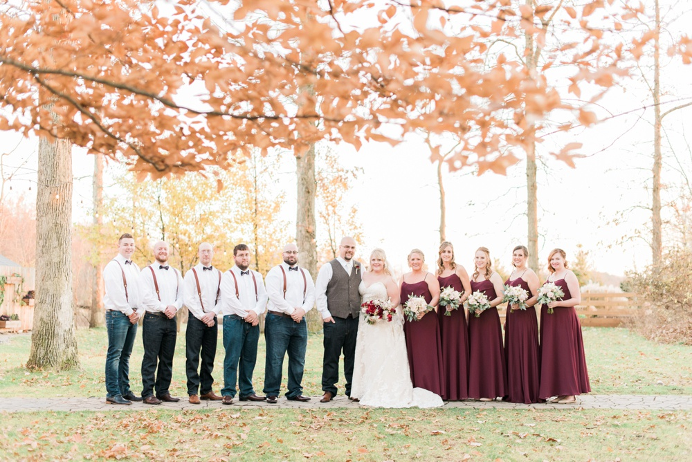 brookshire-delaware-ohio-december-wedding_0055.jpg