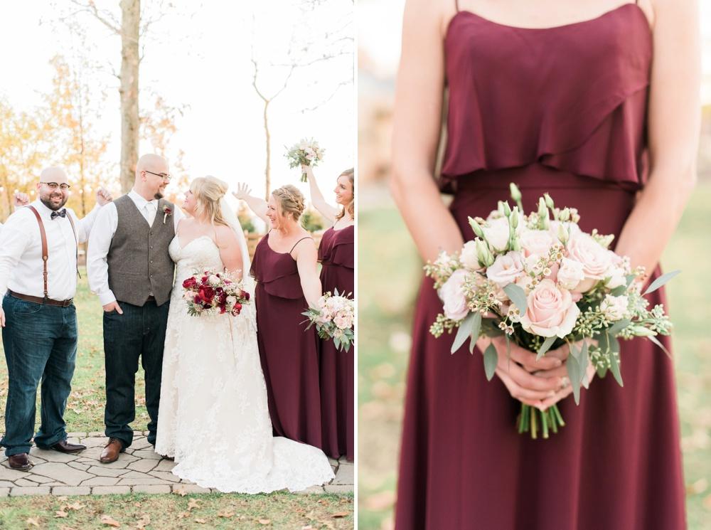 brookshire-delaware-ohio-december-wedding_0058.jpg