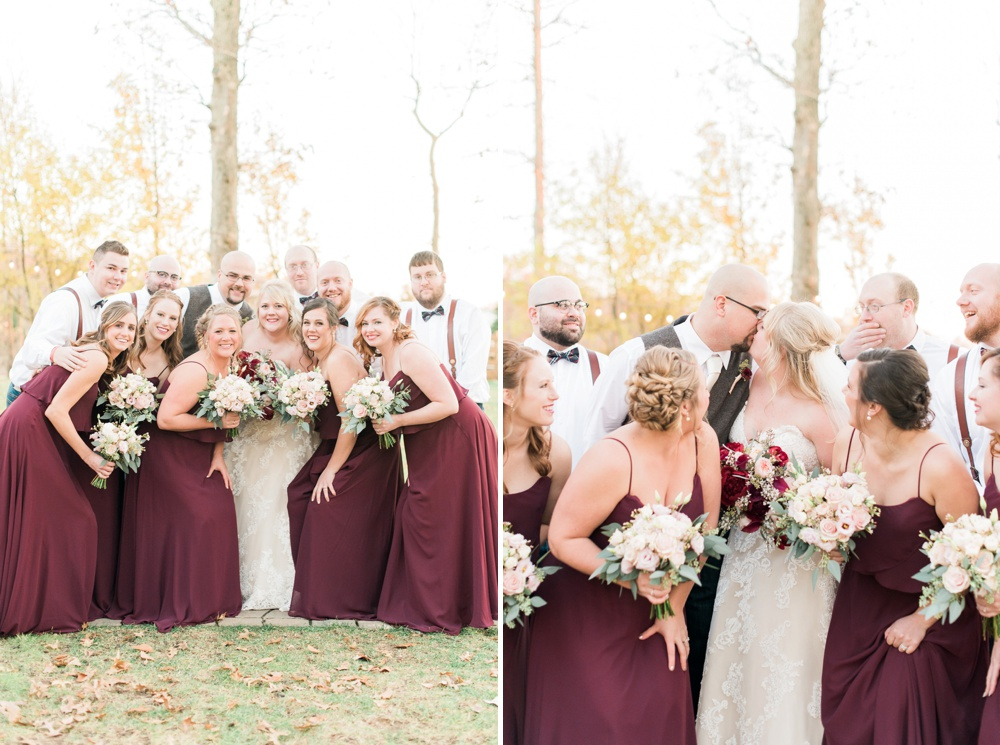 brookshire-delaware-ohio-december-wedding_0059.jpg