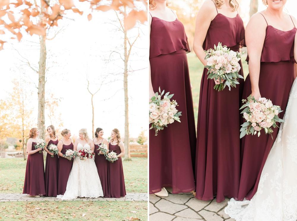 brookshire-delaware-ohio-december-wedding_0063.jpg