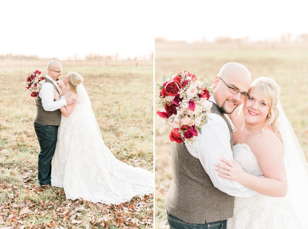 brookshire-delaware-ohio-december-wedding_0065.jpg