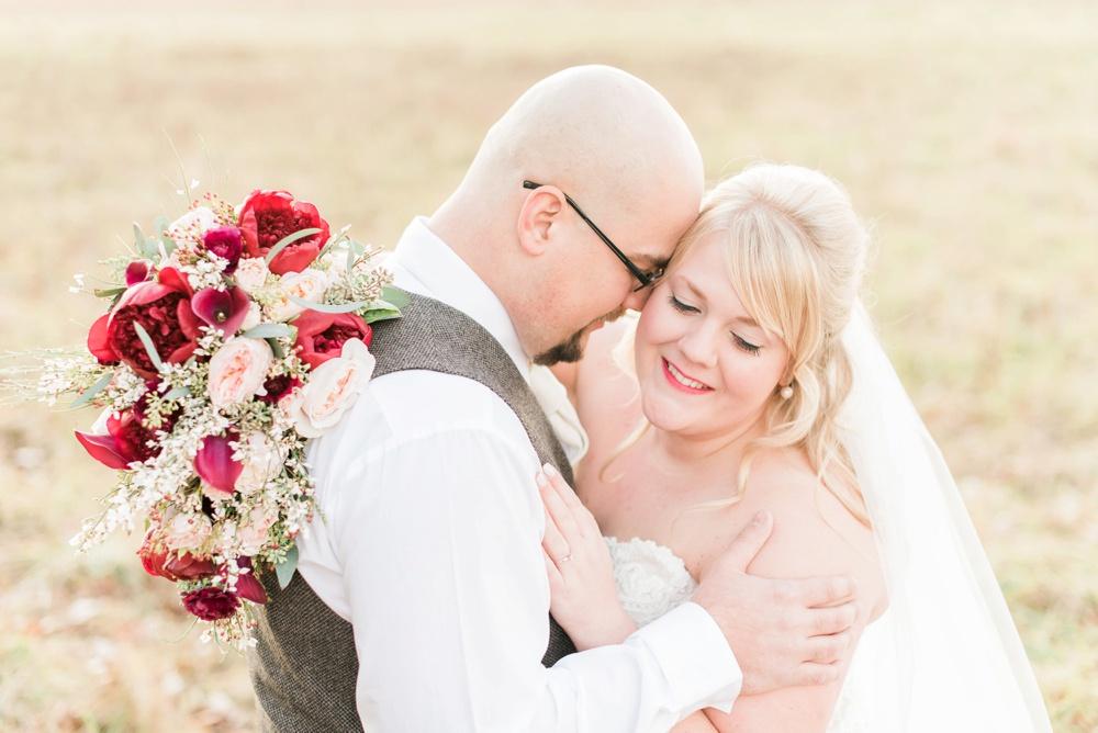 brookshire-delaware-ohio-december-wedding_0066.jpg