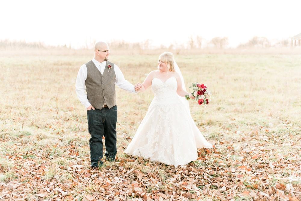 brookshire-delaware-ohio-december-wedding_0067.jpg
