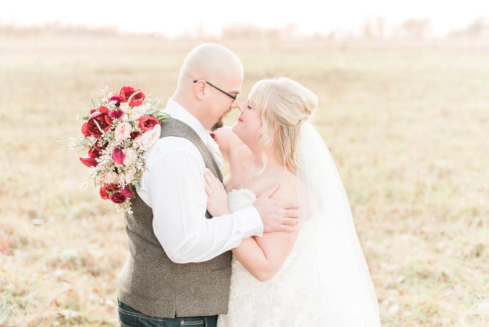 brookshire-delaware-ohio-december-wedding_0068.jpg