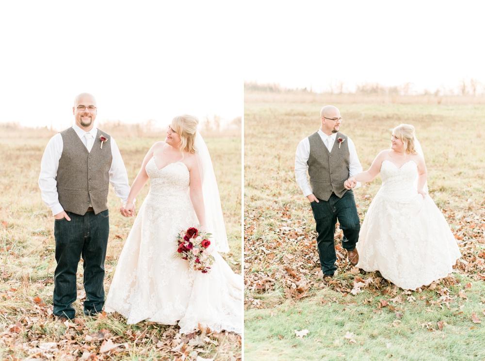 brookshire-delaware-ohio-december-wedding_0070.jpg