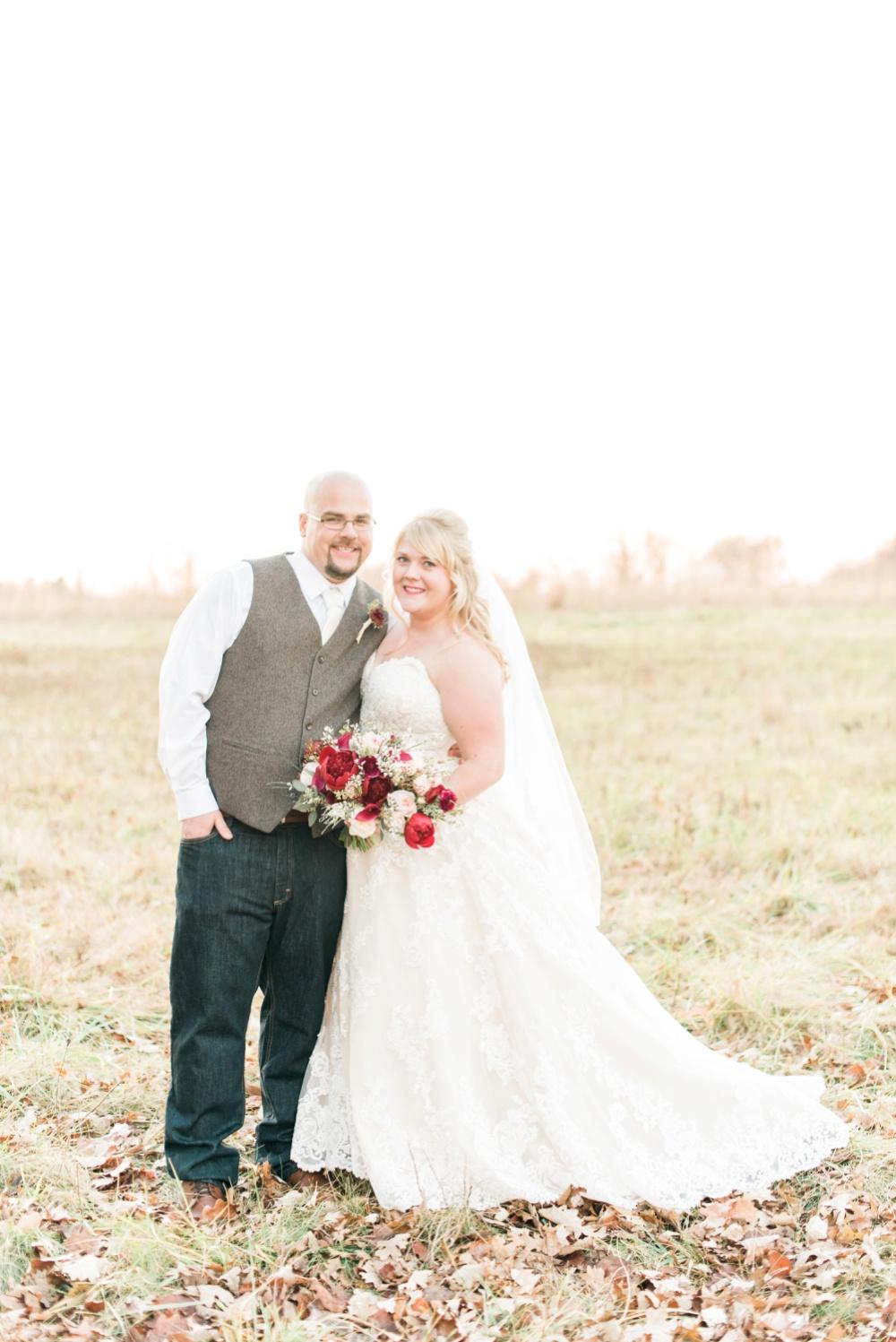 brookshire-delaware-ohio-december-wedding_0069.jpg