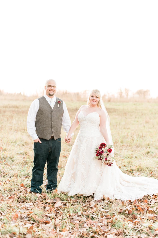 brookshire-delaware-ohio-december-wedding_0071.jpg