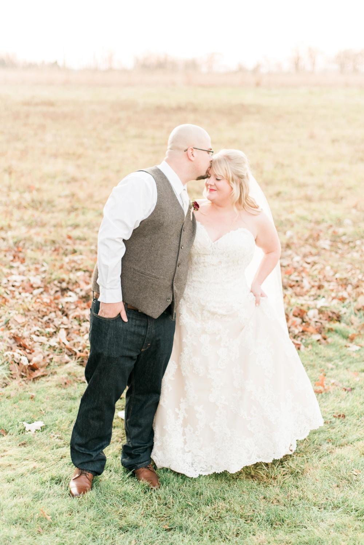 brookshire-delaware-ohio-december-wedding_0072.jpg