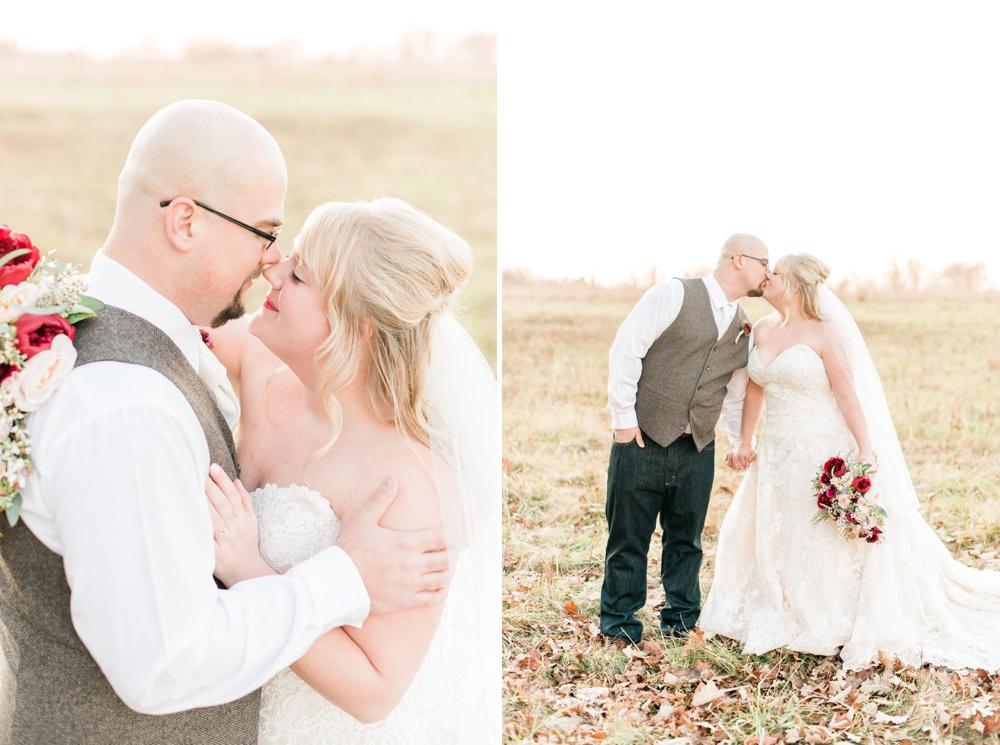 brookshire-delaware-ohio-december-wedding_0073.jpg