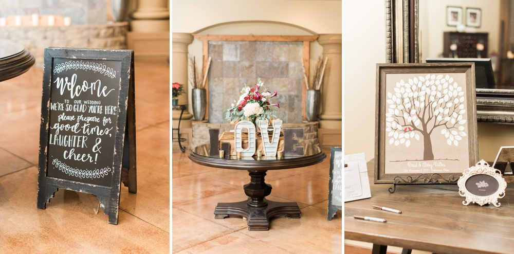 brookshire-delaware-ohio-december-wedding_0074.jpg