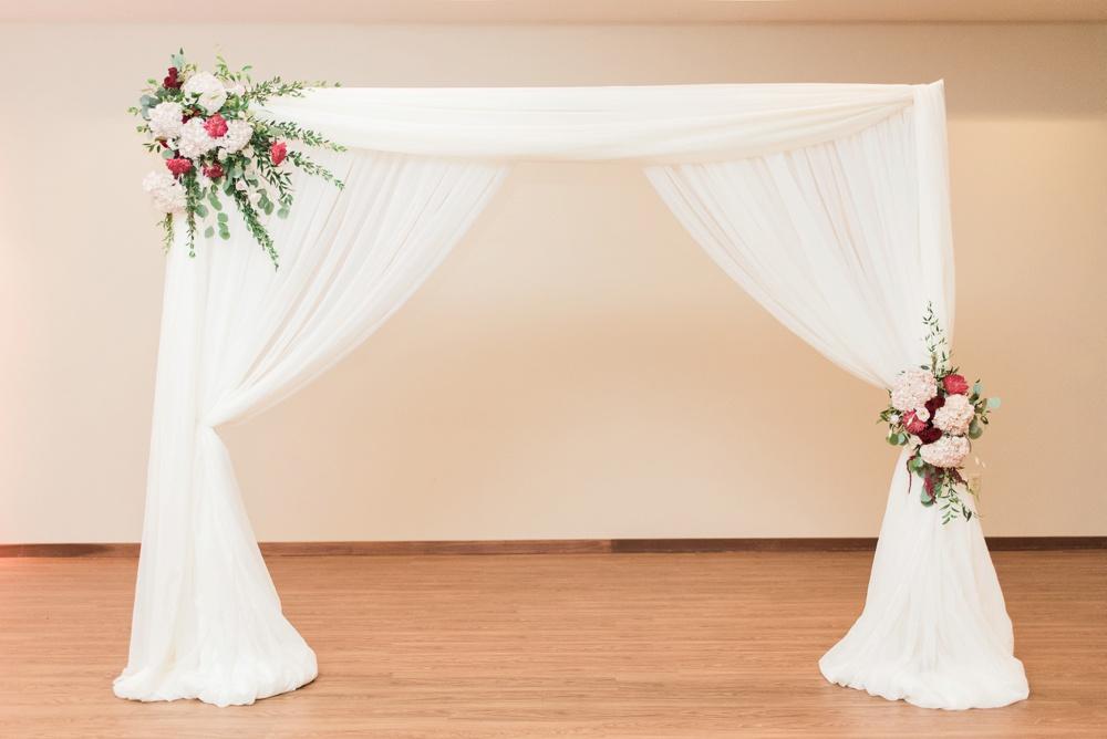 brookshire-delaware-ohio-december-wedding_0077.jpg