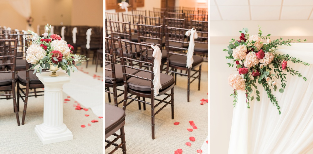 brookshire-delaware-ohio-december-wedding_0078.jpg