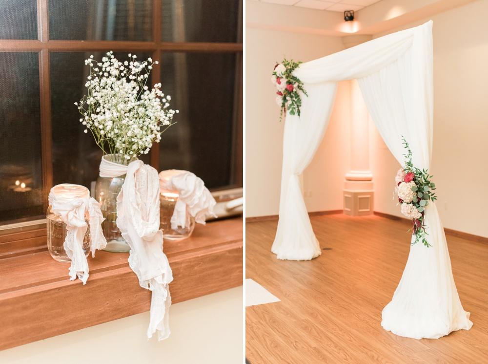 brookshire-delaware-ohio-december-wedding_0079.jpg