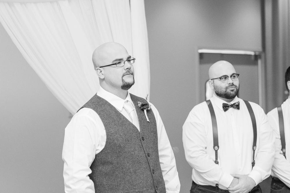 brookshire-delaware-ohio-december-wedding_0080.jpg