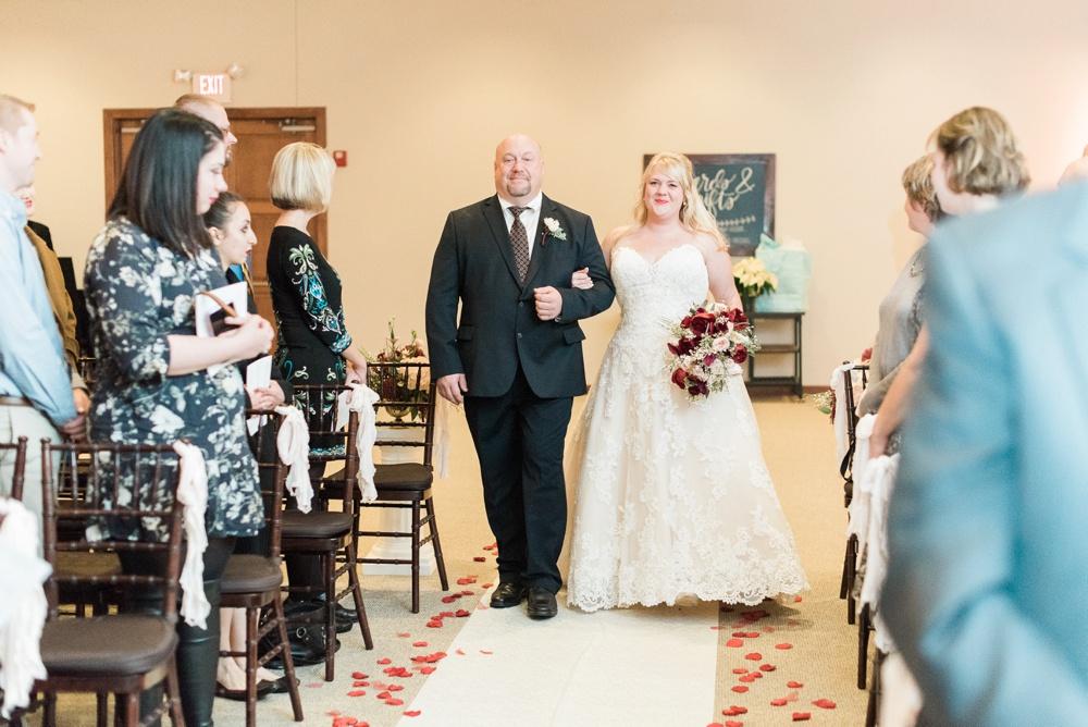 brookshire-delaware-ohio-december-wedding_0081.jpg