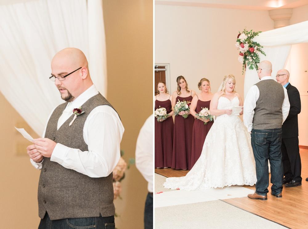 brookshire-delaware-ohio-december-wedding_0084.jpg