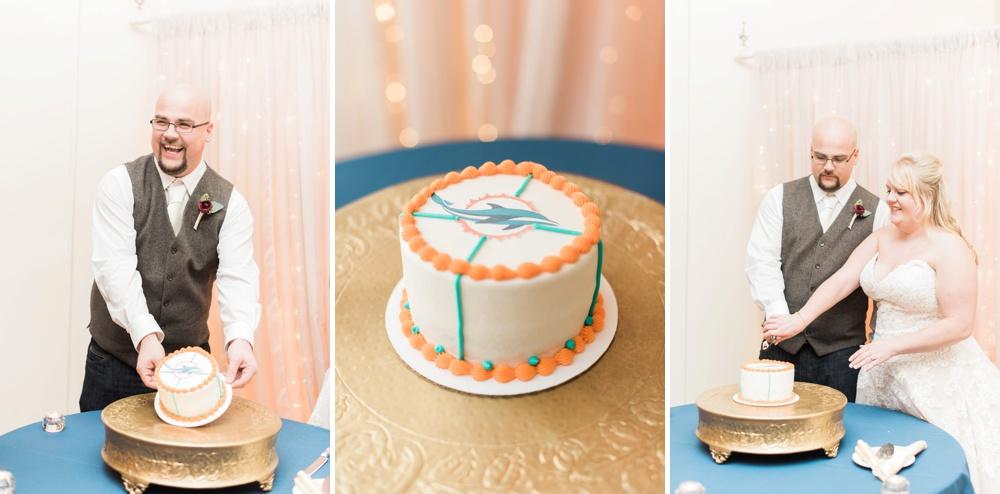 brookshire-delaware-ohio-december-wedding_0092.jpg