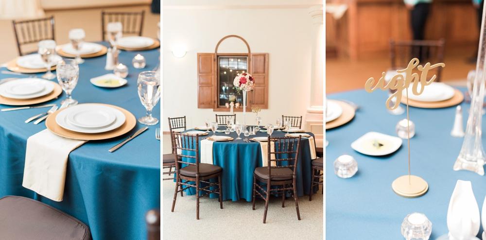 brookshire-delaware-ohio-december-wedding_0095.jpg