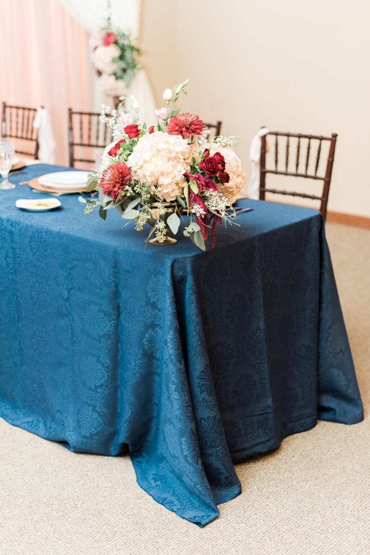 brookshire-delaware-ohio-december-wedding_0094.jpg