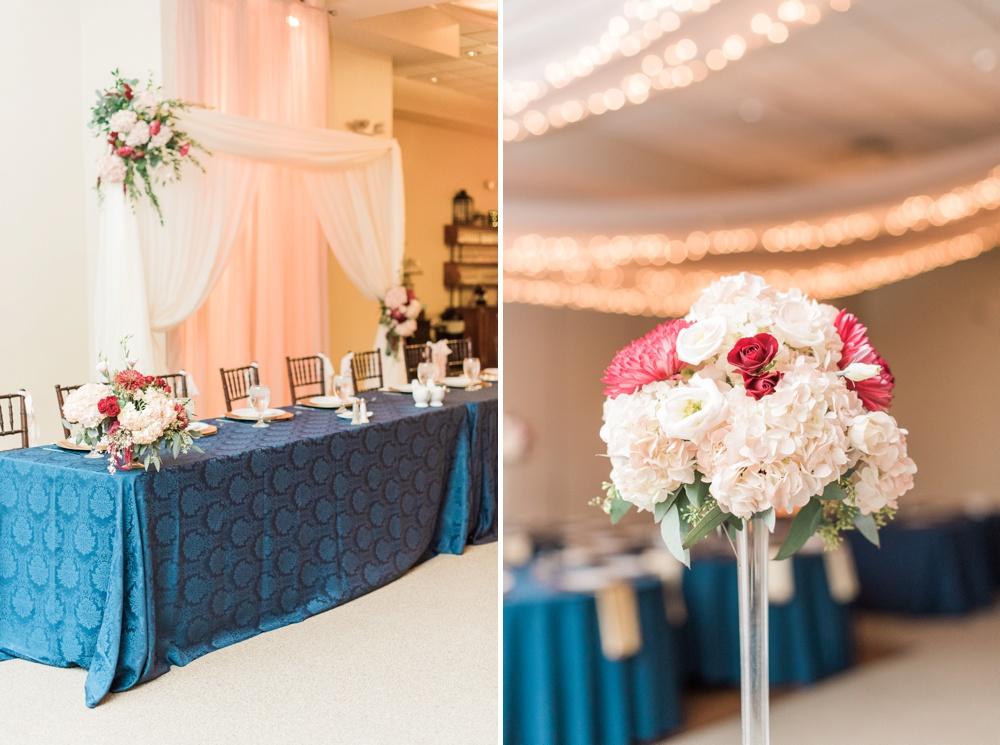 brookshire-delaware-ohio-december-wedding_0097.jpg