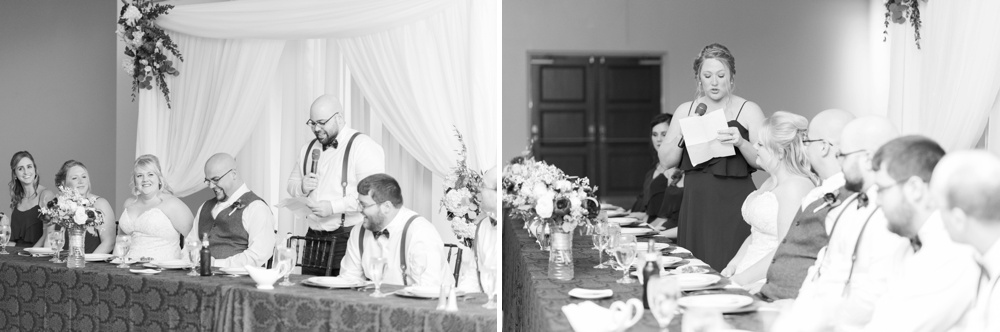 brookshire-delaware-ohio-december-wedding_0103.jpg