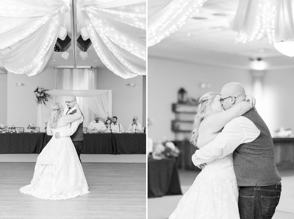 brookshire-delaware-ohio-december-wedding_0106.jpg