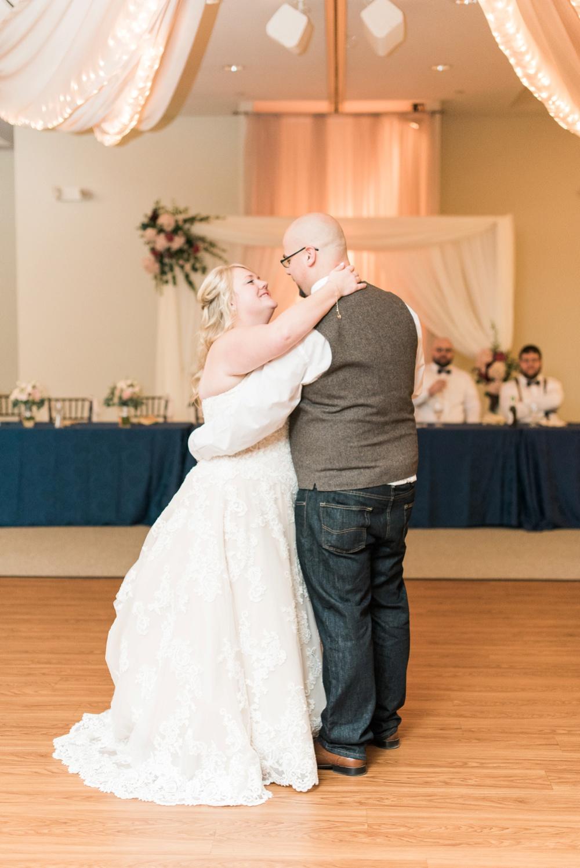 brookshire-delaware-ohio-december-wedding_0105.jpg