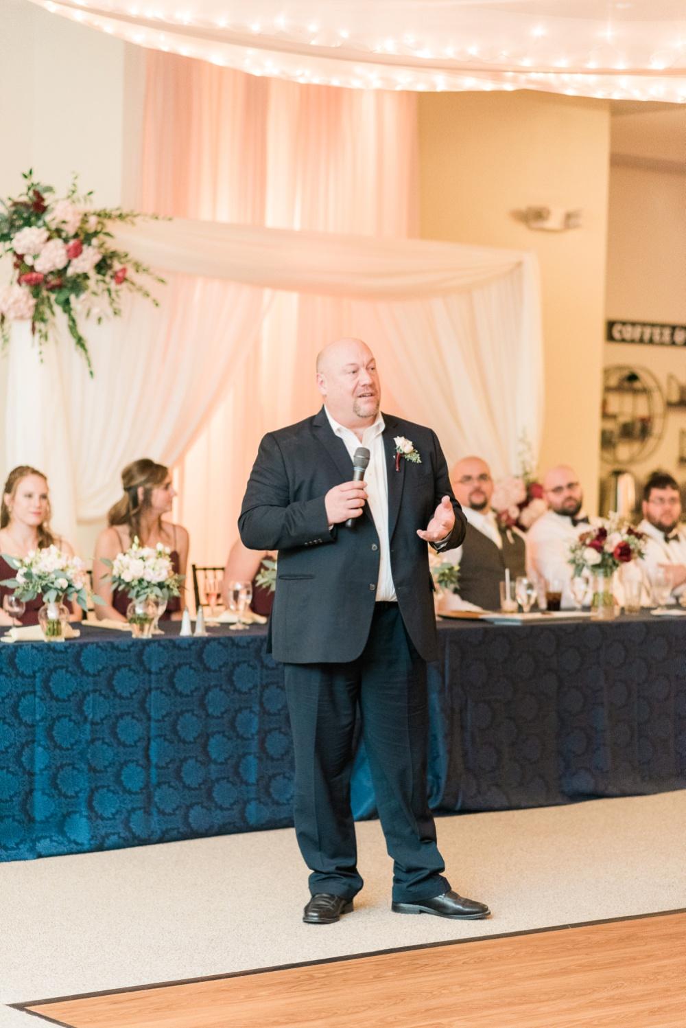 brookshire-delaware-ohio-december-wedding_0107.jpg