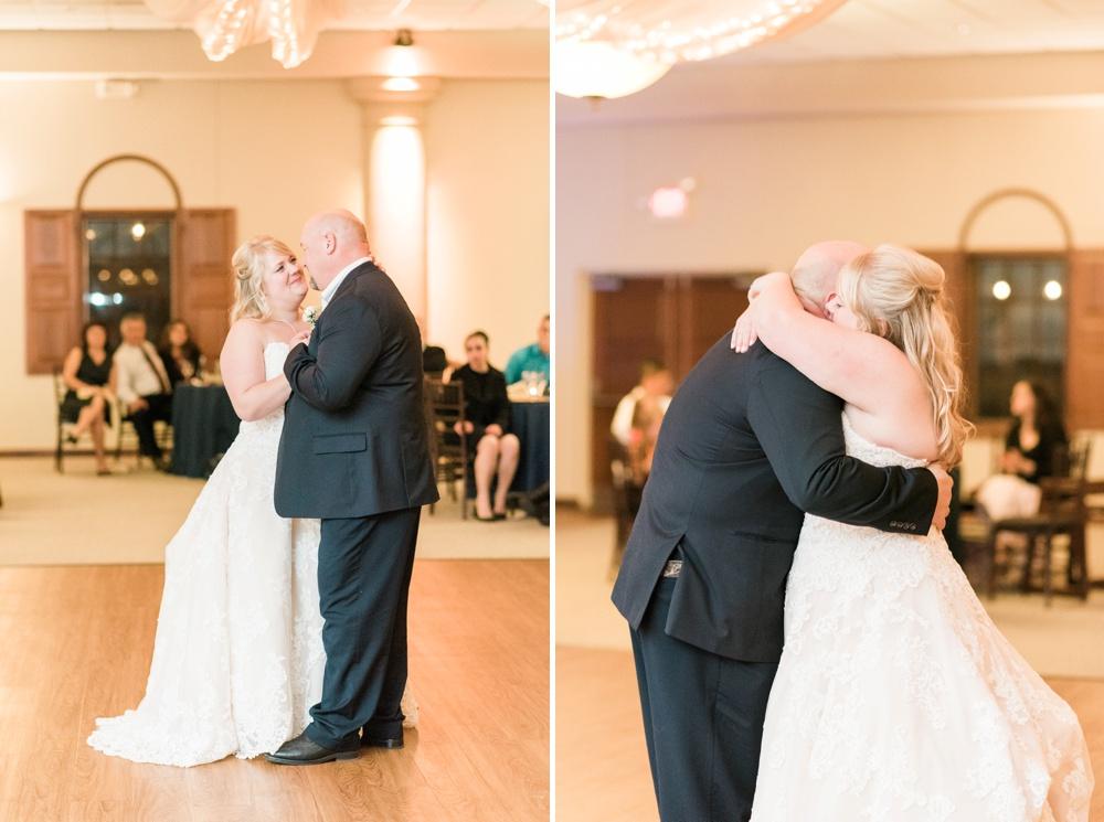 brookshire-delaware-ohio-december-wedding_0109.jpg