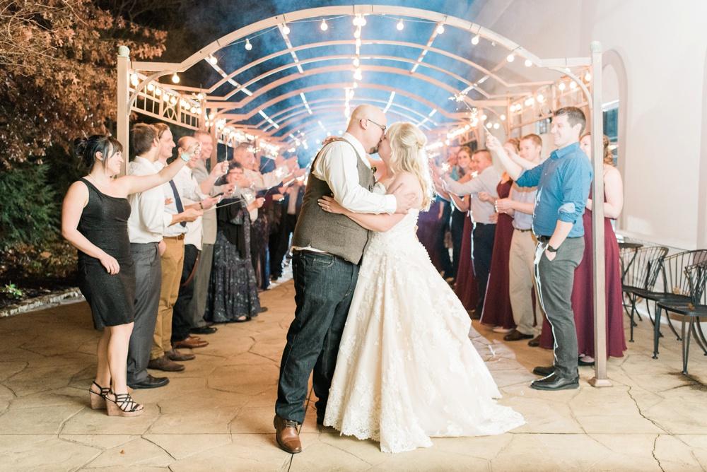 brookshire-delaware-ohio-december-wedding_0113.jpg