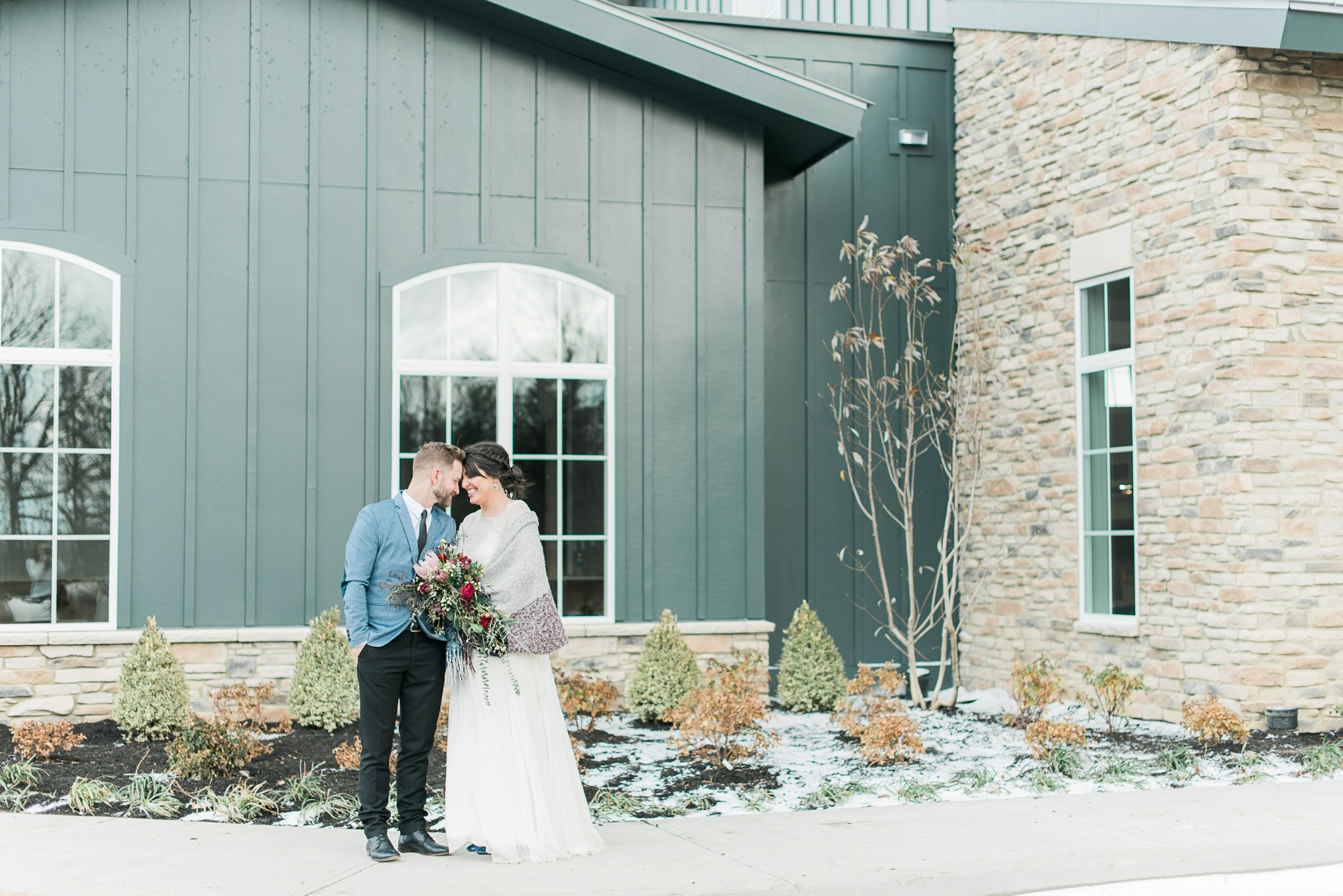 the-estate-new-albany-ohio-winter-wedding-inspiration-71.jpg