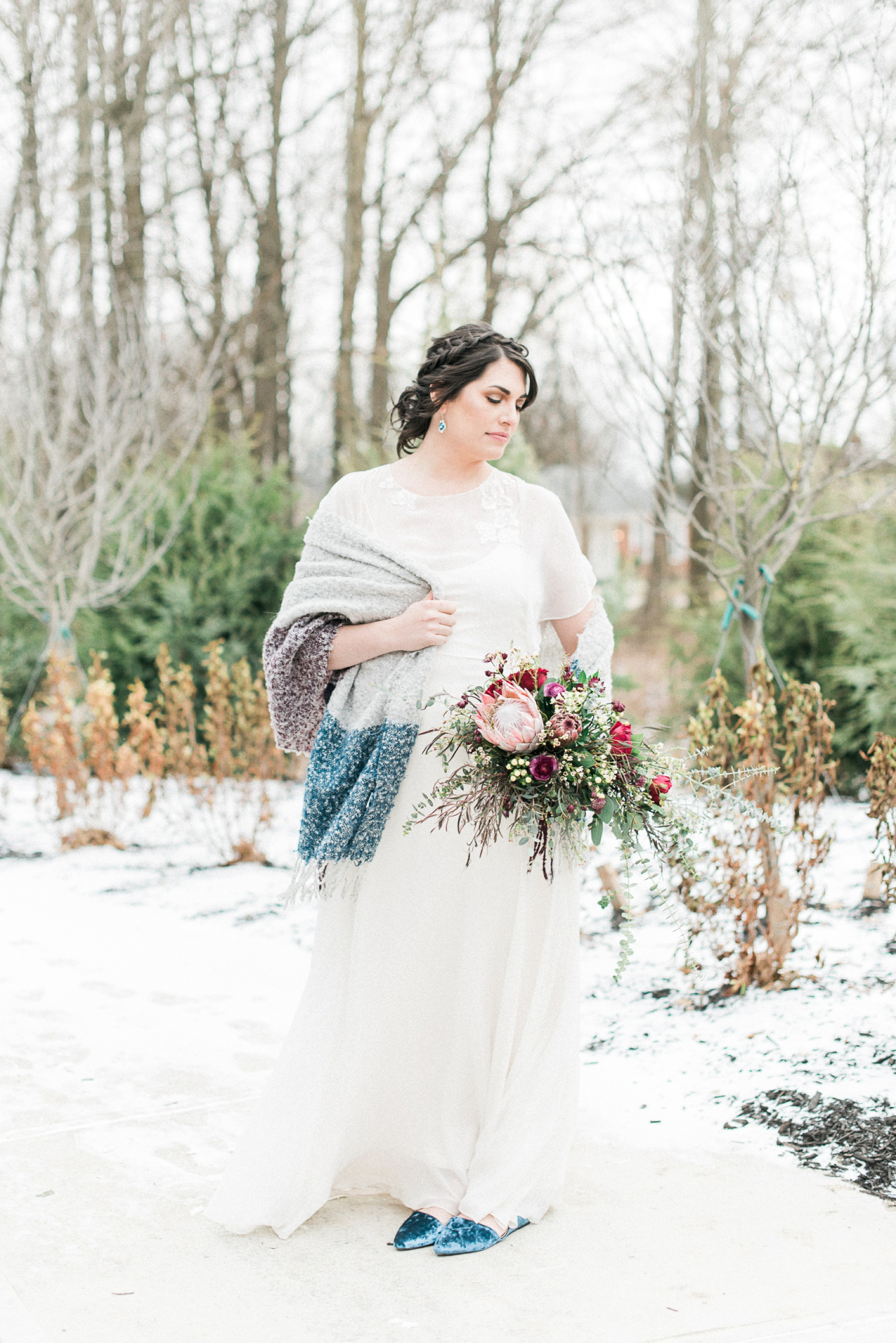 the-estate-new-albany-ohio-winter-wedding-inspiration-75.jpg