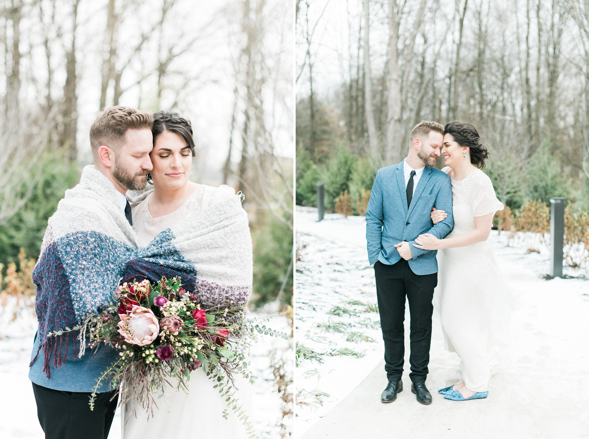 the-estate-new-albany-ohio-winter-wedding-inspiration-76.jpg