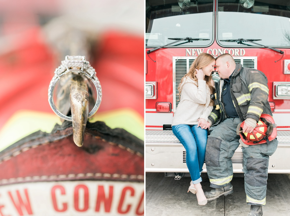 columbus-ohio-wedding-photographer-anna-markley-behind-scenes-2017_0035.jpg