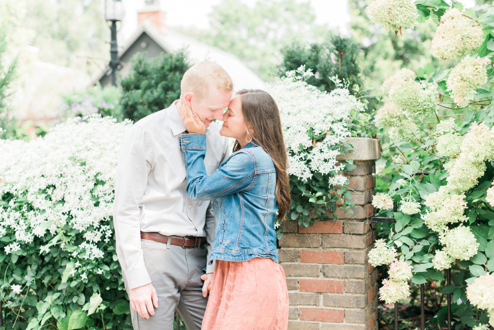 columbus-ohio-wedding-photographer-anna-markley-behind-scenes-2017_0037.jpg