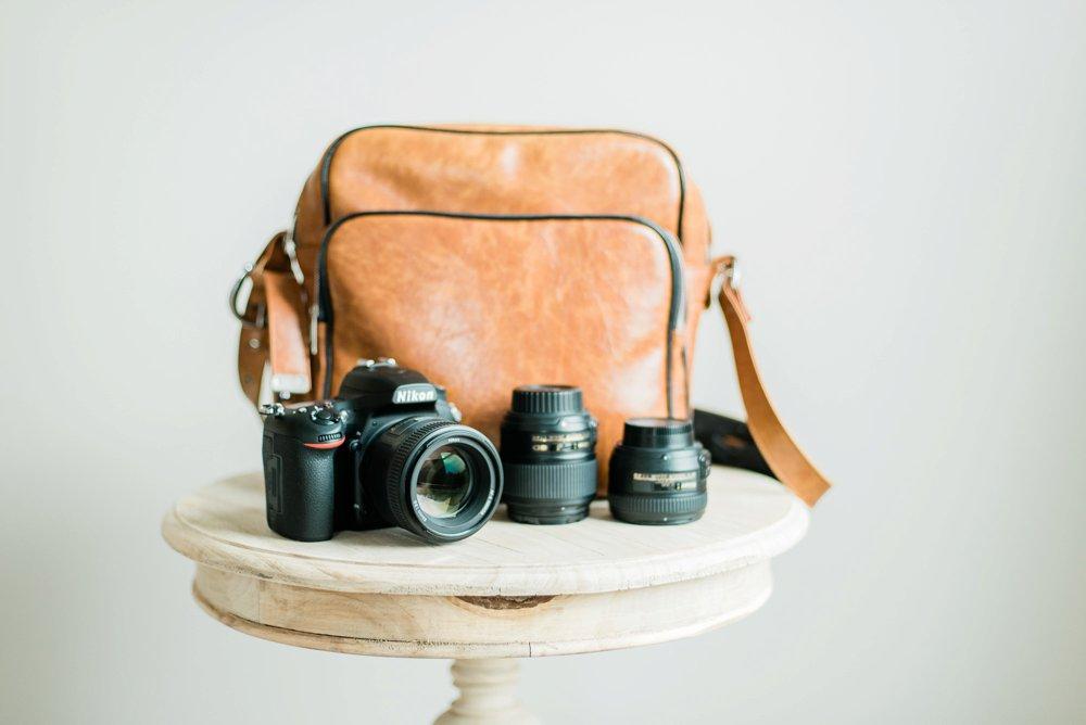 anna-markley-photography-wedding-gear-14.jpg