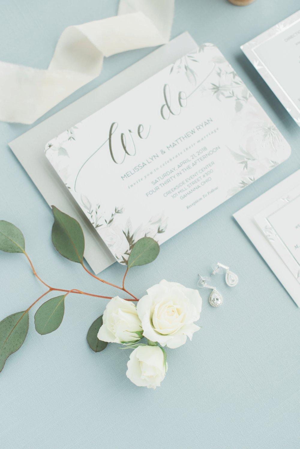 creekside-gahanna-ohio-wedding-melissa-matt_0013.jpg