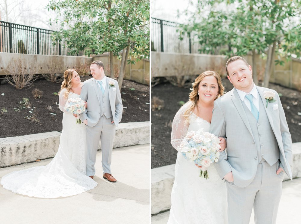 creekside-gahanna-ohio-wedding-melissa-matt_0028.jpg