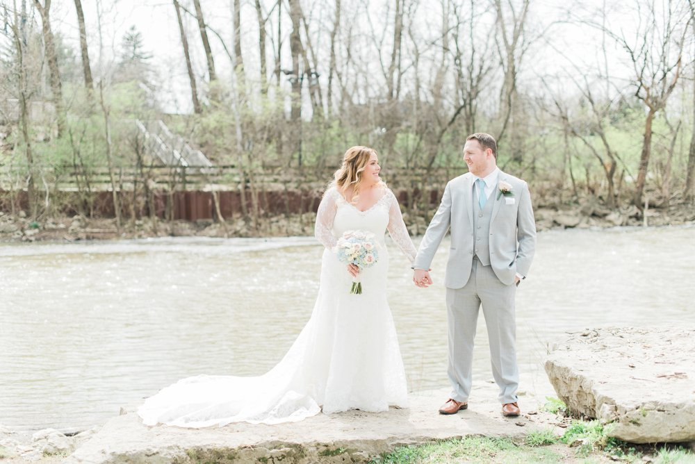 creekside-gahanna-ohio-wedding-melissa-matt_0033.jpg