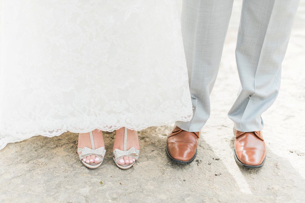 creekside-gahanna-ohio-wedding-melissa-matt_0035.jpg
