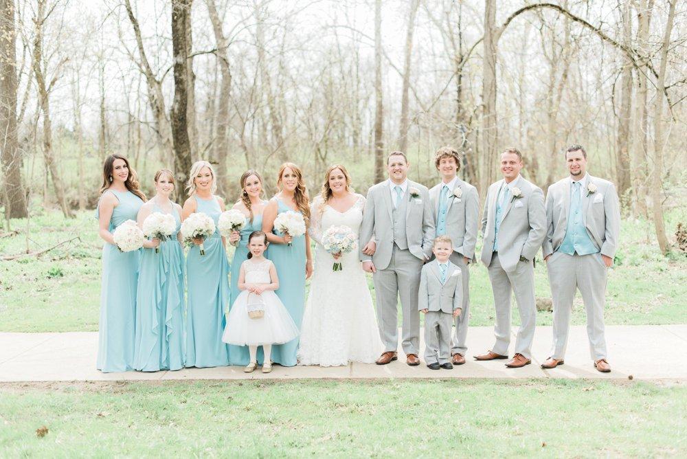creekside-gahanna-ohio-wedding-melissa-matt_0036.jpg