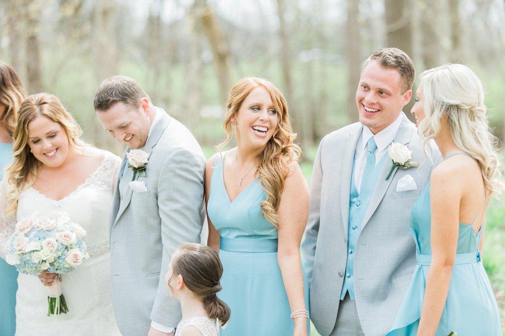 creekside-gahanna-ohio-wedding-melissa-matt_0040.jpg