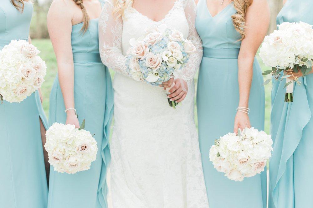 creekside-gahanna-ohio-wedding-melissa-matt_0045.jpg