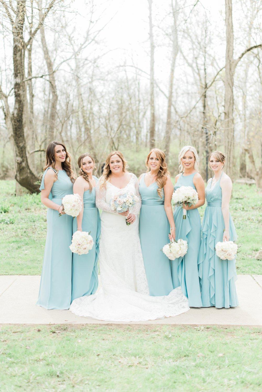 creekside-gahanna-ohio-wedding-melissa-matt_0046.jpg